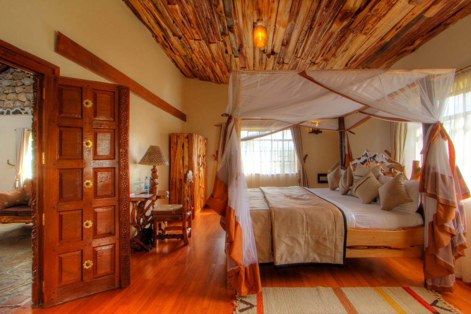 safari-in-kenia_naivasha-kongoni-lodge_13