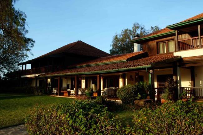 safari-in-kenia_ol-pejeta-house_01