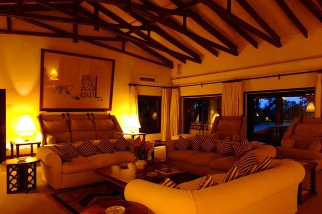 safari-in-kenia_ol-pejeta-house_02