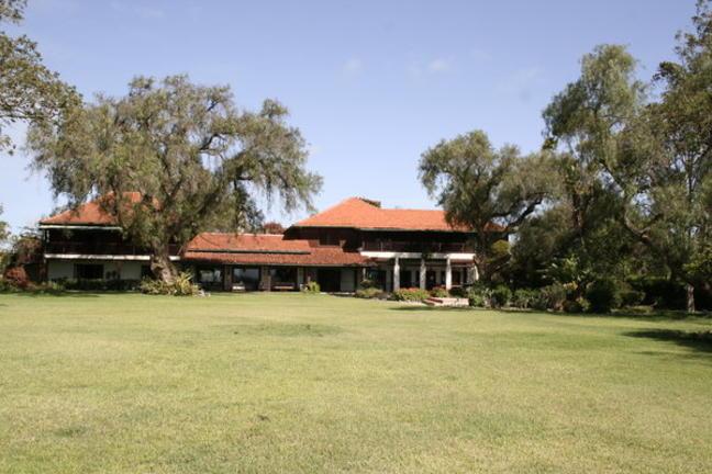 safari-in-kenia_ol-pejeta-house_03