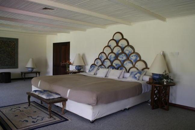 safari-in-kenia_ol-pejeta-house_05
