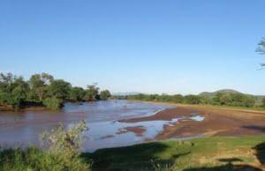safari-in-kenia_samburu_02