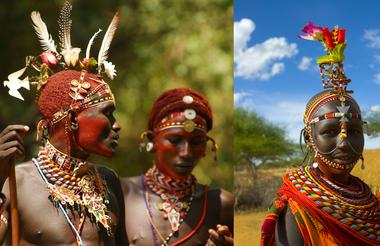 safari-in-kenia_samburu_03