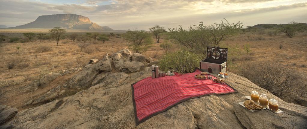 safari-in-kenia_saruni-samburu_04