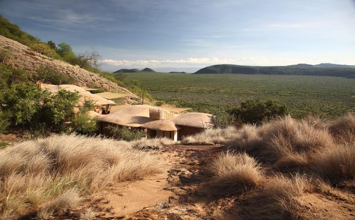 safari-in-kenia_saruni-samburu_13