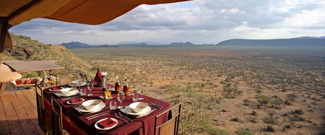safari-in-kenia_saruni-samburu_15