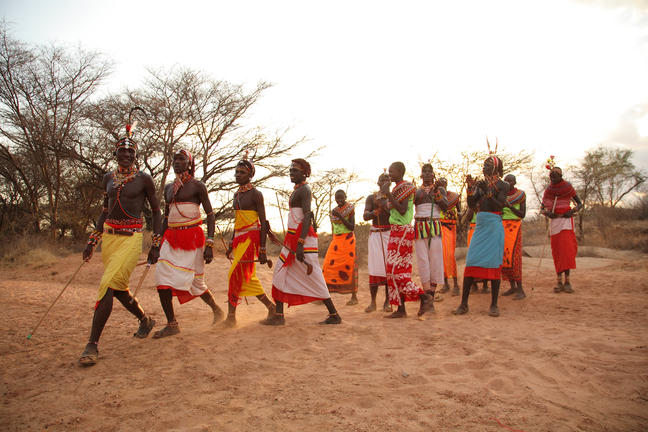 safari-in-kenia_saruni-samburu_18