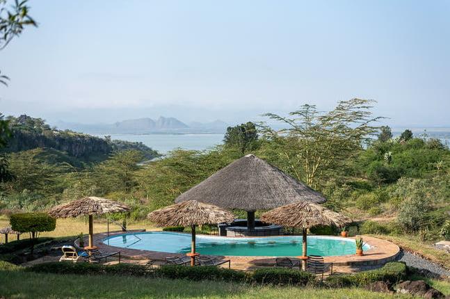 safari-in-kenia_sunbird-lodge_03