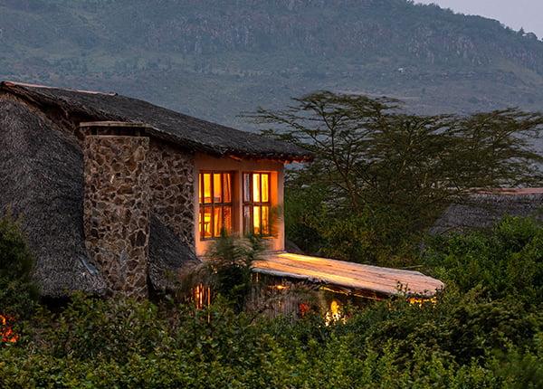 safari-in-kenia_sunbird-lodge_04