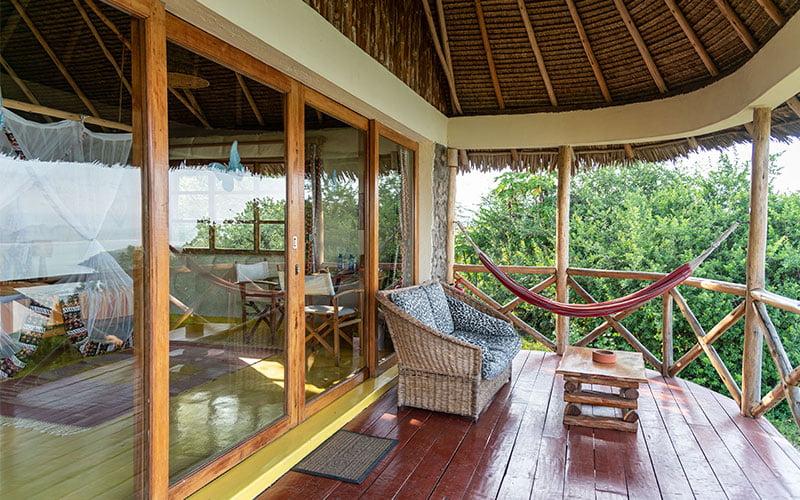safari-in-kenia_sunbird-lodge_05