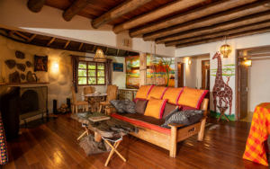 safari-in-kenia_sunbird-lodge_07