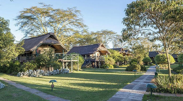 safari-in-kenia_sweetwaters-serena-camp_01