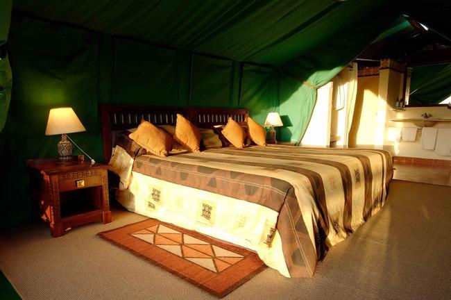 safari-in-kenia_sweetwaters-serena-camp_03