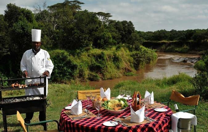 safari-in-kenia_sweetwaters-serena-camp_04