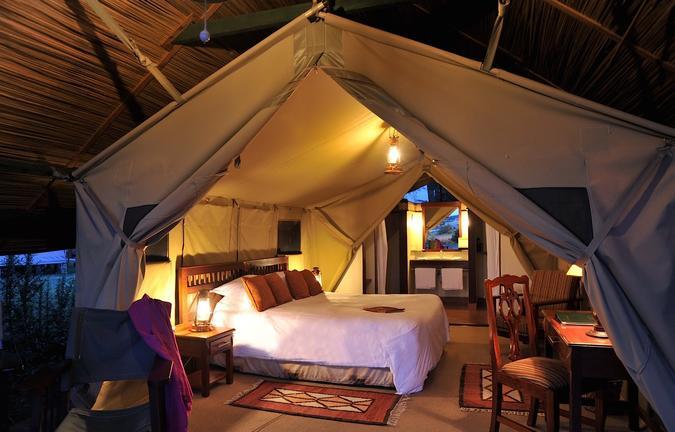 safari-in-kenia_sweetwaters-serena-camp_05