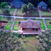 safari-in-oeganda-arcadia-lodge_01