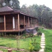 safari-in-oeganda-arcadia-lodge_05