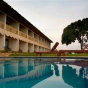 safari-in-oeganda-cassia-lodge_01