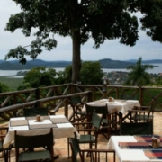 safari-in-oeganda-cassia-lodge_02