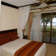 safari-in-oeganda-cassia-lodge_03