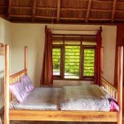 safari-in-oeganda-chimpanzee-forest-guesthouse-kibale-national-park_02