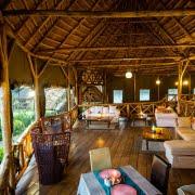 safari-in-oeganda-crater-safari-lodge_04