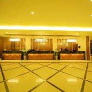 safari-in-oeganda-hotel-africana_01