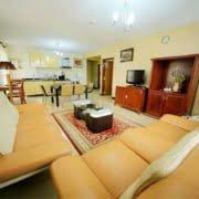 safari-in-oeganda-hotel-africana_04