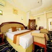 safari-in-oeganda-hotel-africana_05