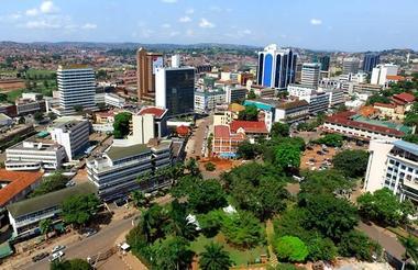 safari-in-oeganda-kampala_02