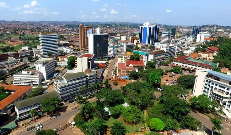 safari-in-oeganda-kampala_05