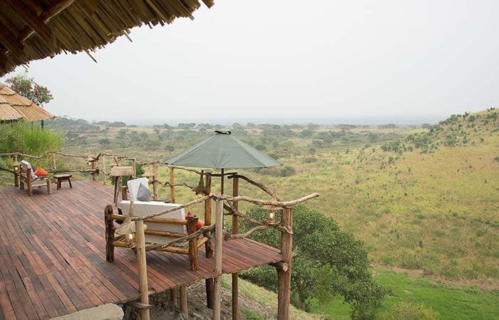 safari-in-oeganda-mazike-valley-lodge_04safari-in-oeganda-mazike-valley-lodge_04safari-in-oeganda-mazike-valley-lodge_04safari-in-oeganda-mazike-valley-lodge_04safari-in-oeganda-mazike-valley-lodge_04safari-in-oeganda-mazike-valley-lodge_04