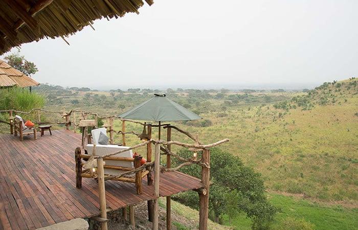 safari-in-oeganda-mazike-valley-lodge_04safari-in-oeganda-mazike-valley-lodge_04safari-in-oeganda-mazike-valley-lodge_04safari-in-oeganda-mazike-valley-lodge_04safari-in-oeganda-mazike-valley-lodge_04safari-in-oeganda-mazike-valley-lodge_04