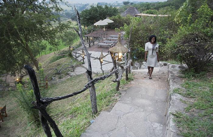 safari-in-oeganda-mazike-valley-lodge_05
