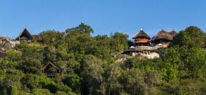 safari-in-oeganda-mihingo-lodge-lake-mburo-national-park_01