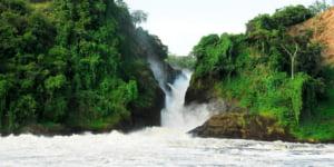 safari-in-oeganda-murchison-falls-national-park_01