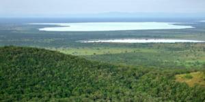 safari-in-oeganda-queen-elizabeth-national-park_01