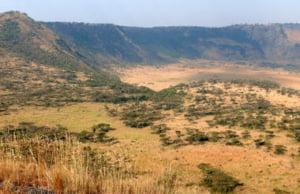 safari-in-oeganda-queen-elizabeth-national-park_10
