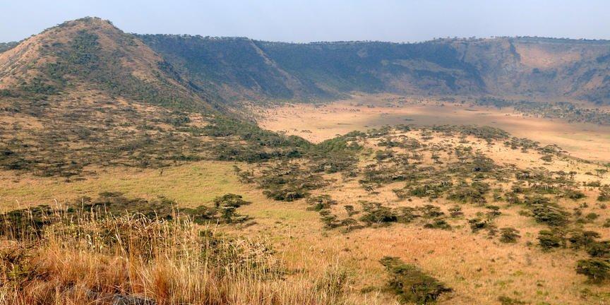 safari-in-oeganda-zuid queen-elizabeth-national-park_01