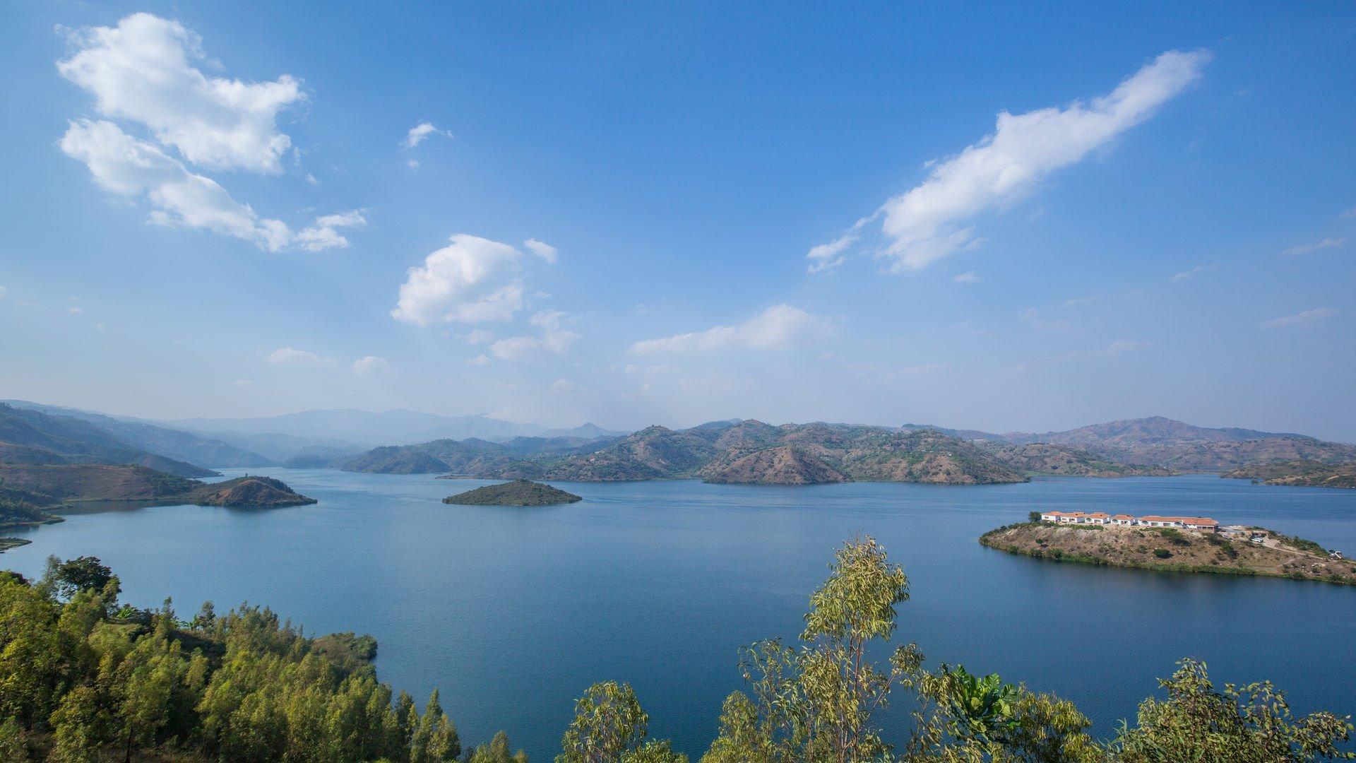safari-in-rwanda-akagera-national-park_15