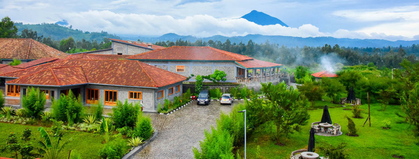 safari-in-rwanda-classic-lodge_01
