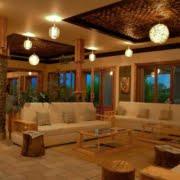 safari-in-rwanda-classic-lodge_05