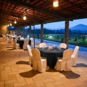 safari-in-rwanda-classic-lodge_06