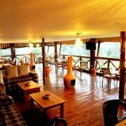 safari-in-rwanda-da-vinci-gorilla-lodge-kinigi_03