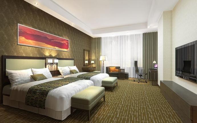 safari-in-rwanda-kigali-marriott-hotel_02