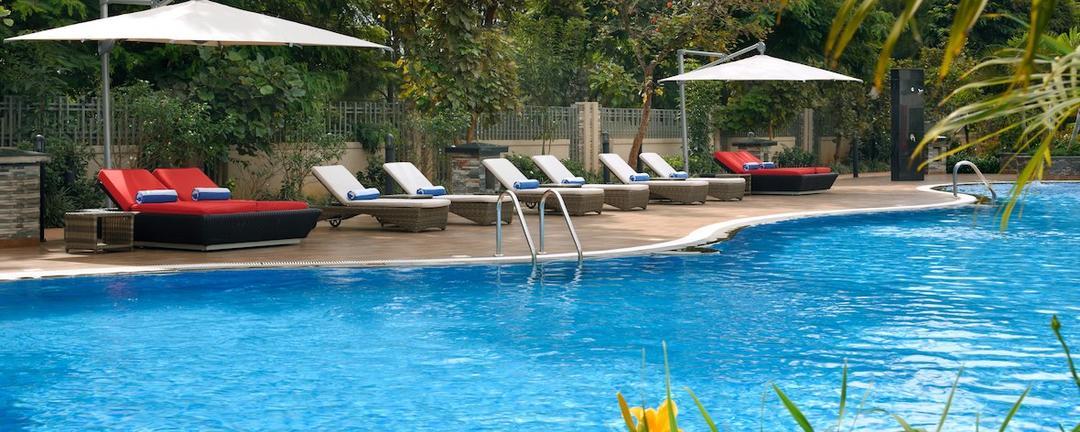 safari-in-rwanda-kigali-marriott-hotel_04