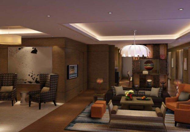 safari-in-rwanda-kigali-marriott-hotel_05