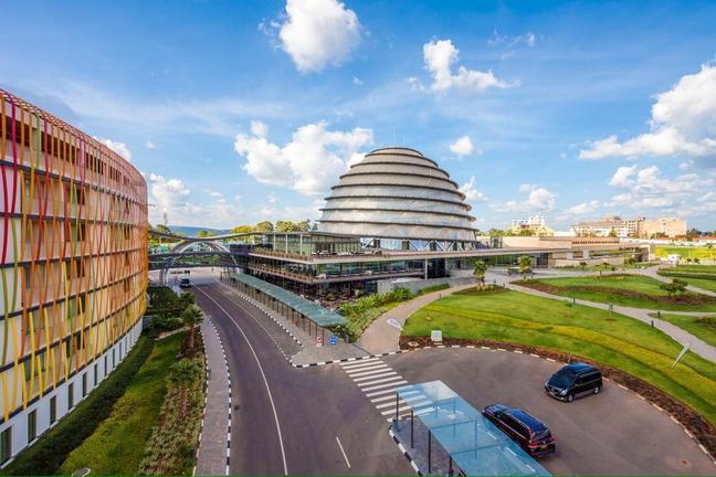 safari-in-rwanda-kigali_01