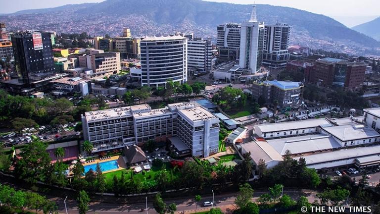 safari-in-rwanda-kigali_04