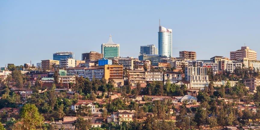 safari-in-rwanda-kigali_06